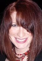 Kate Lander